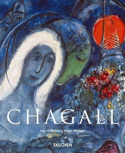 chagall basic art album 3836527839 17 best images about taschen books on livres new york and helmut newton
