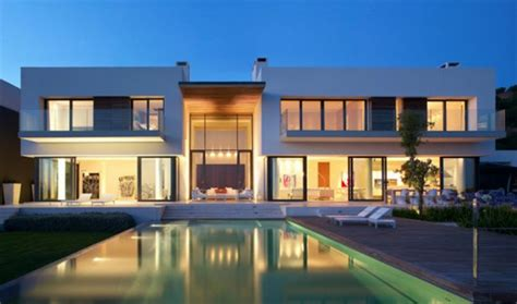 dream homes construction dream house and the floor plan design double storey home