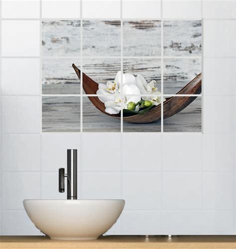 Badezimmer Fliesen Aufkleber by Aufkleber Badezimmer Fliesen Kinder Surfinser