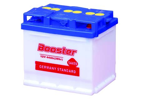 Dryer Car Battery by China Battery Car Battery Ups Battery Supplier
