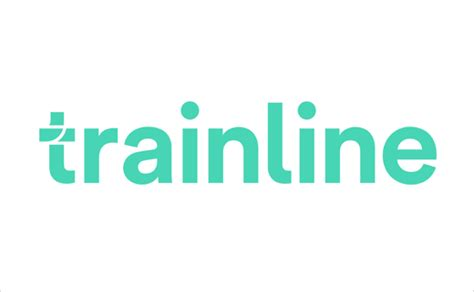 icon design blackburn trainline refreshes branding in line with mobile growth