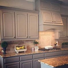 Dovetail Kitchen Cabinets White Kitchen Cabinets With Granite Countertops Things To About House And Home
