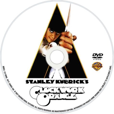 filme stream seiten a clockwork orange jaffa the orange clockwork dvd europe trailers vic