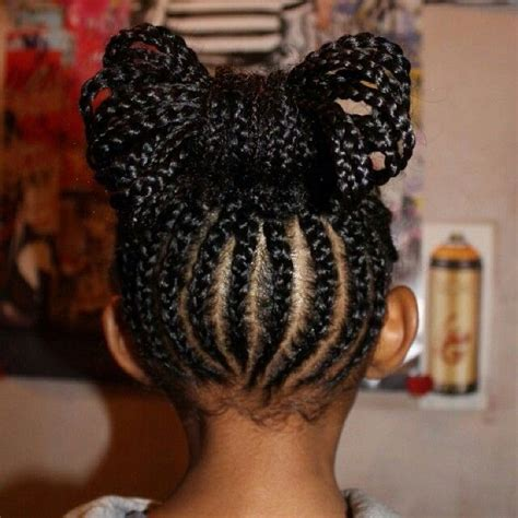 poetic braid price for kids 55 best box braid units wigs poetic justice wigs braided