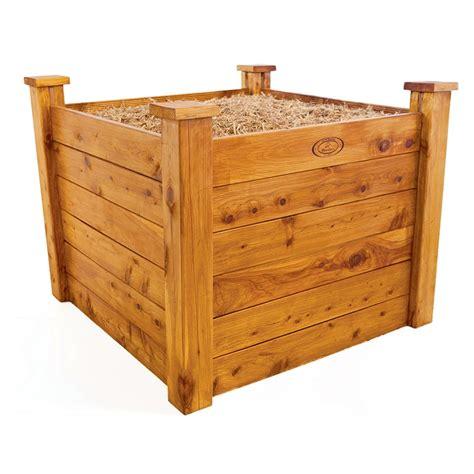 Bunnings Planter Boxes birdies 700 x 700 x 600mm heritage planter box bunnings
