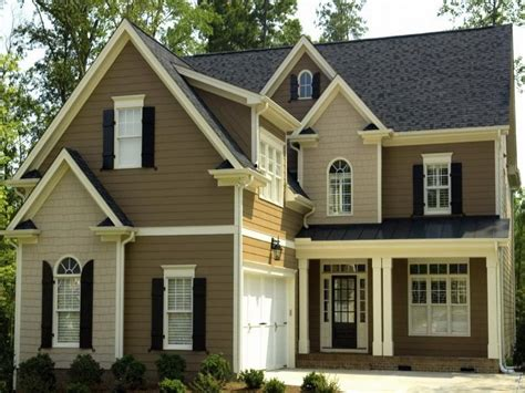 outdoor hardie board siding design and type hardie board outdoor good hardie board siding hardie board siding