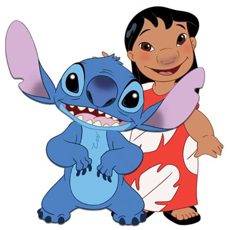 disney lilo stitch the story of the in comics books 25 best ideas about lilo and stitch characters on