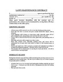 section 42 notice lease extension template 25 best ideas about contract agreement on