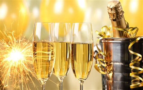 wine new year wines for your new year s winerist