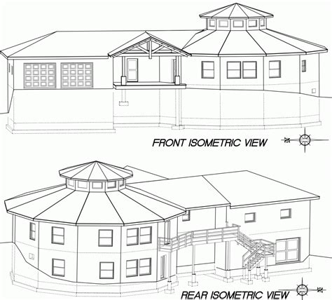 isometric house design house isometric view joy studio design gallery best design
