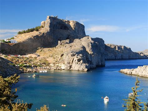 boat trip rhodes to lindos moschos hotel rhodes hotels in rhodes greece hotel moschos