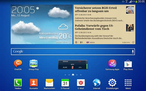 Samsung Tab 3 Di Riau recensione breve tablet samsung galaxy tab 3 10 1 notebookcheck it