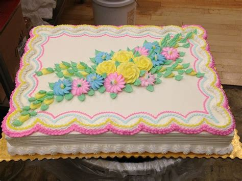 Bakeries Cakes by 119 Best Buehler S Bakery Cakes Images On