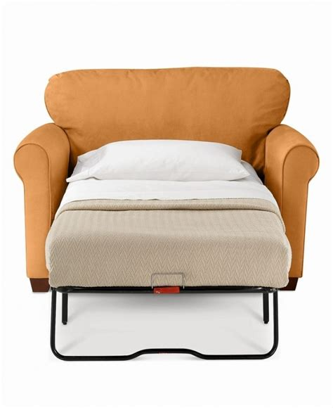 Pull Out Sleeper Chair by Pull Out Sleeper Chair Foter
