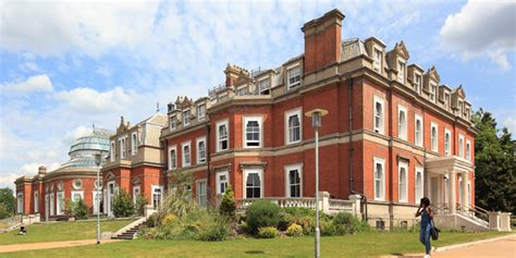 thames college isleworth spring grove house conference hire training venue and