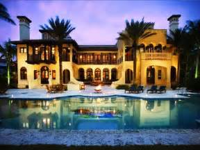 million dollar homes million dollar homes in florida in this stunning