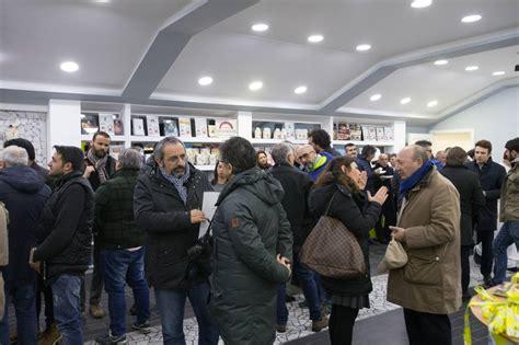 corriere mezzogiorno sede napoli inaugurata della nuova sede dell associazione verace pizza