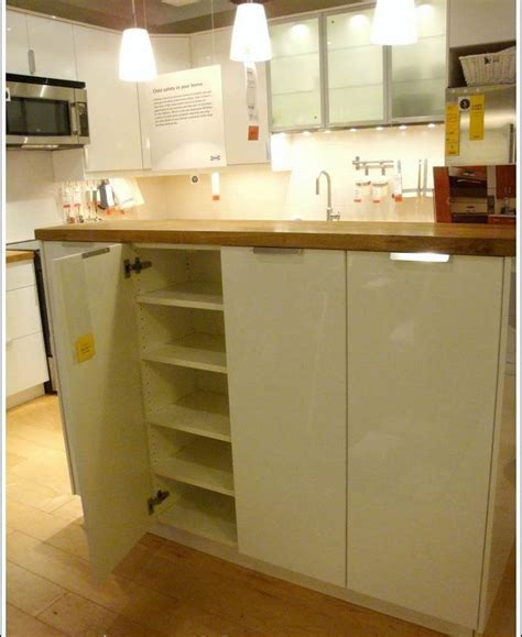Ikea Portable Kitchen Units by Floor Kitchen Breakfast Bar Ikea Ikea Kitchen Island Bench