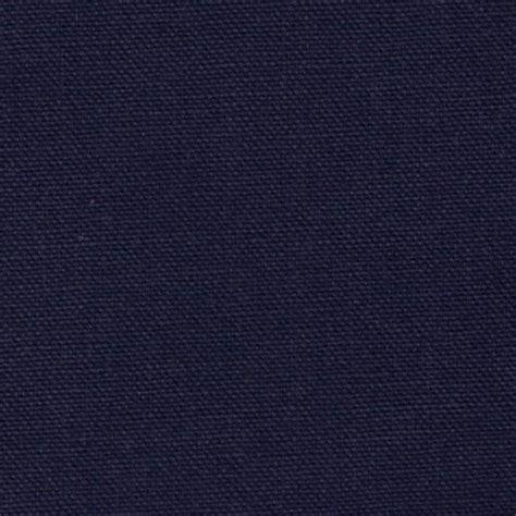 canvas upholstery cotton heavy duty canvas fabric navy 2 yards ebay