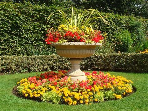 Best Flowers In The World Best Flower Garden Best Flower Gardens In The World