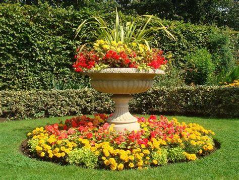 flowers   world  flower garden