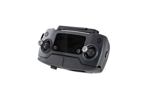 Dji Mavic Pro Bekas dji mavic pro drone uk store firstpersonview