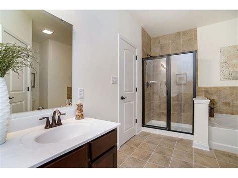 home builder design consultant 100 home builder design consultant 1608 3 bedroom 2