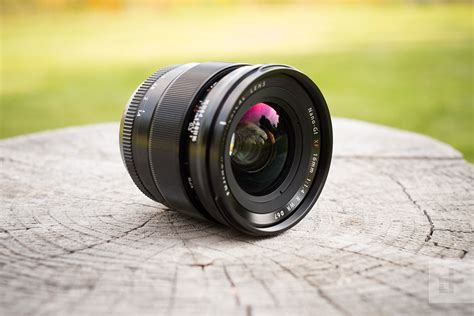 Fujifilm Xf 16mm F 1 4 R Wr Lensa fujifilm xf 16mm f 1 4 r wr review best smart review