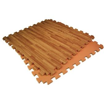 Wood Foam Floor Tiles by Interlocking Floor Tiles Interlocking Foam Tiles