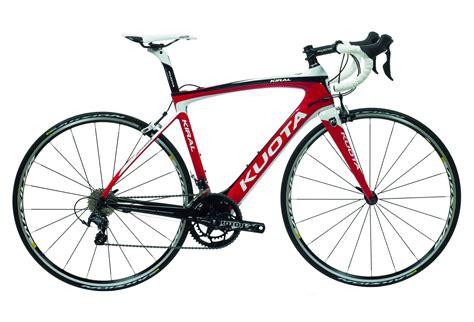 bobol kuota 3 2017 kuota 2017 kiral road bike shimano ultegra 6800 11s white