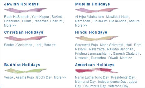 """search results for """"list of jewish holidays 2015"""