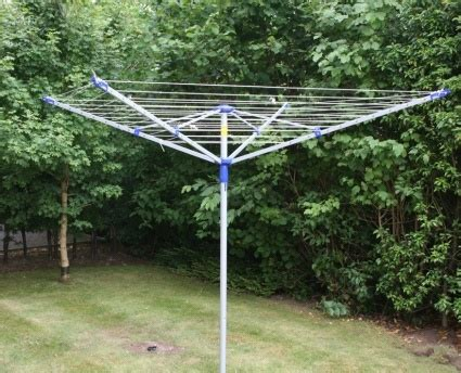 Whirly Clothes Dryer Pin By Emily Wall On Rotary Washing Lines