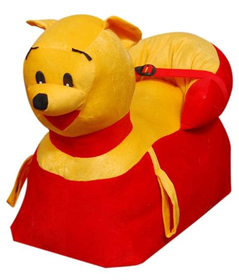 brats number brats n angels red and yellow fabric with wooden base pooh