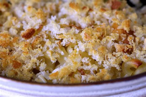 barefoot contessa mac and cheese barefoot contessa mac cheese tracey wilhelmsen flickr