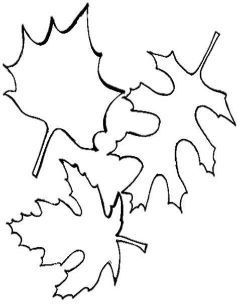 simple pattern leaves simple leaf pattern