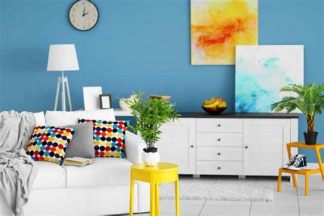 starting a home decor business how to start a home based interior decorating business
