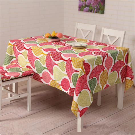 farmhouse style table cloth buy wholesale farmhouse table from china farmhouse