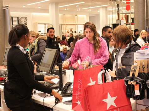 the 20 best paying hourly in retail business insider