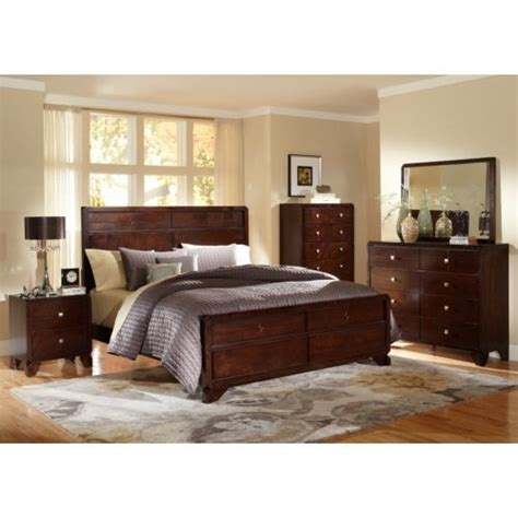 used bedroom set in chicago bedroom sets for cheap in chicago bedroom modern wooden