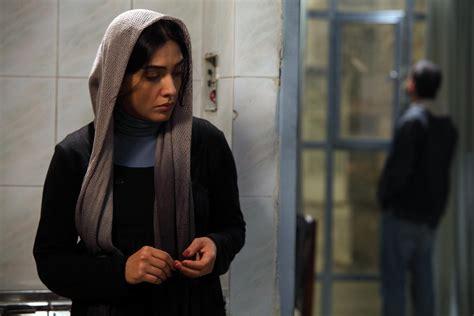 film semi iran mohammad rasoulof white city cinema