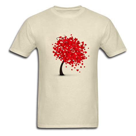 Customized Shirts For Personalized T Shirt Search Engine At Search