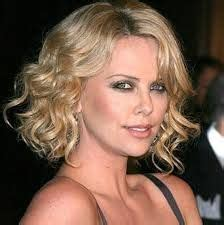 womens hairstyles for receding hairlines best women haircuts for medium length wavy hair and