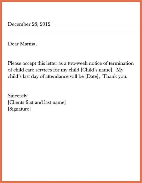 How 2 Write A Resignation Letter by How To Write A 2 Weeks Notice Bio Exle