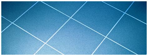 rug cleaning ct garners rug upholstery rug cleaner ct upholstery cleaning ct