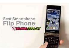 Sprint Phones Coming Soon