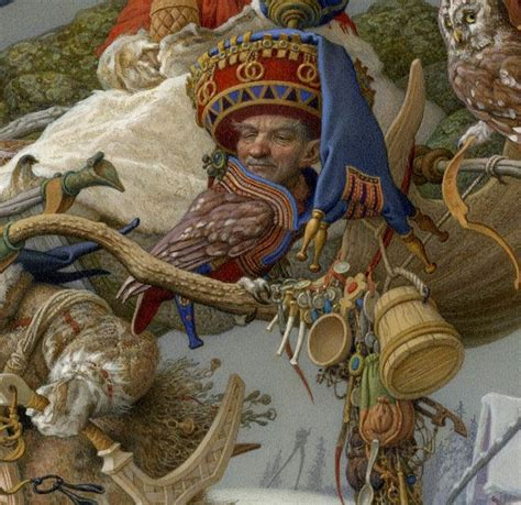 17 best images about dugin 17 best images about illustrations olga dugina adrej dugin on feathers moscow and