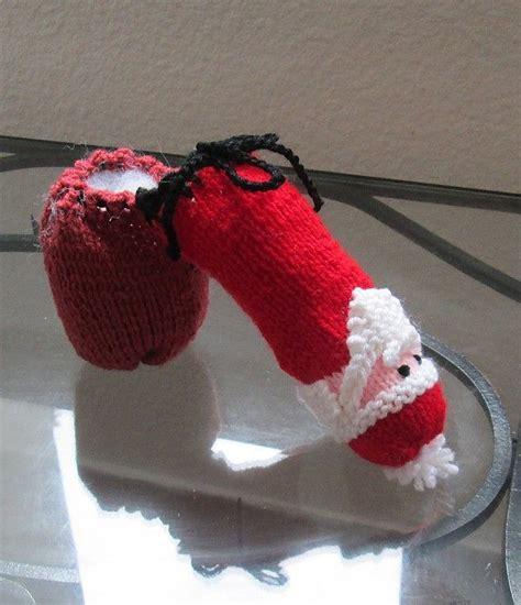 crochet willie warmer pattern ravelry seamless willie warmer pattern by rattlefox