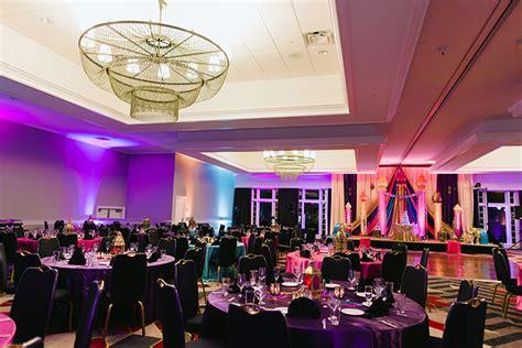 marriott party themes marriott hotel birthday milana 187 theresa choi photography