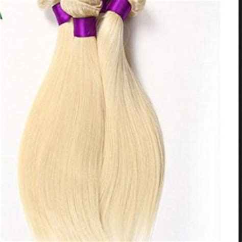 russian remy hair extensions wholesale european hair hair russian hair human hair remy