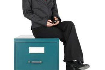 how to a metal file cabinet look better how to a metal file cabinet look better home guides